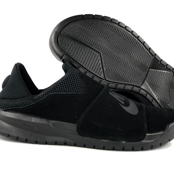 Nike Shoes | Nike Benassi Slp Slip On